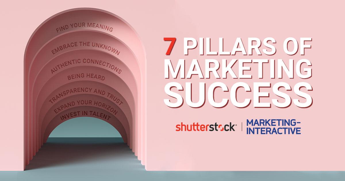 7 Pillars Of Success-SEO-img